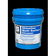 Spartan 004005 Shineline Multi Surface Cleaner 1:64 5 Gallon Per Pail