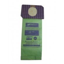 Proteam PRO F103483 Micron Filter Replacement Bags For The Old & New Proforce Vacuum 10 Per Pack