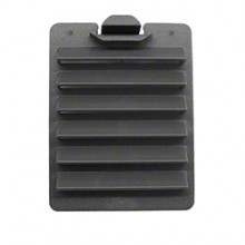Proteam 104246 Filter Cage For The Old Proforce Vacuum Per Each