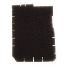 Proteam 104281 Replacement Washable Motor Intake Filter For The Old & New Proforce Vacuum Per Each
