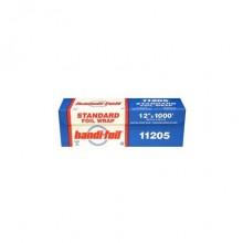 HFA W12 12IN x 1000FT Standard Duty Foil Per Roll