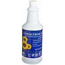 FRS 1232WBTU 103 Deodorant Tutti-Frutti 12/Quarts Per Case