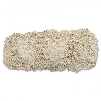 UNS 1318 Washable 5x18 Dust Mop
