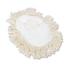 BWK 1491 Wedge Dust Mop Head