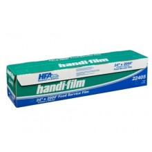 HFA 22405 24IN x 2000FT Food Service Film Per Roll