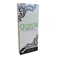 HOS 8248 Gards Feminine Maxi Pad 250 Per Case