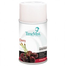 TMS 332517TMCAPTCherry 12 Refills Per Case