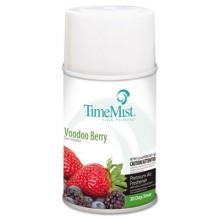 TMS 1042727 Voodoo Berry 12 Refills Per Case