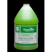 Spartan 3297 Consume Eco Lyzer Cleaner Disinfectant