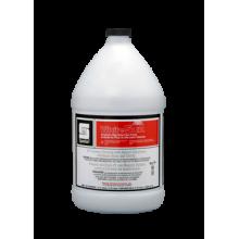 Spartan 405004 White Sun 18% Solids Floor Finish Buffable - Non Buff - Burnishable 4-1 Gallons Per Cas
