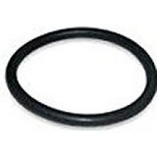 EUR 52100D12 Eureka Vacuum Belts 2/pack
