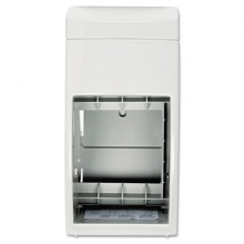 BOB 5288 Matrix Toilet Tissue Dispenser