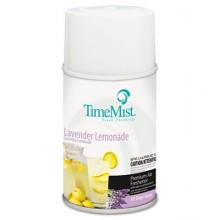 TMS 335327TMCACT  Lavender Lemonade 12 Refills Per Case