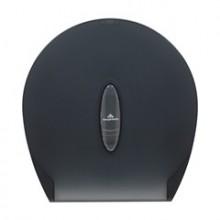GP 59012 12 Inch Senior Jumbo Toilet Tissue Dispenser Per Each