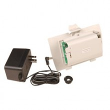 GP 59480 Georgia-Pacific GP Grey Plug-In AC Power Kit for Automated Dispensers