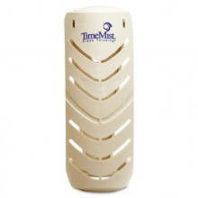 TMS 326100TM TimeWick Air Freshener Dispenser Per Each