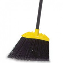 RCP 6374 Lobby Dust Pan Broom