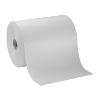 Gp 89460 Enmotion Bleached Dispenser Roll Towel 10in X