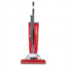 EUR 899 Electrolux 16 Inch Wide Track Vacuum