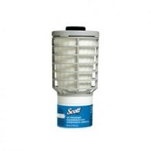 KCC 91072 Ocean Scented Continuous Air Freshener 48ml 6 Per Case