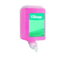 KC91552 Kimberly Clark 91522 Kleenex® Foam Skin Cleanser with Moisturizers 6 Per Case