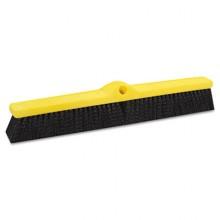 RCP 9B0900BLA24 Inch  Medium Floor Sweep Per Each