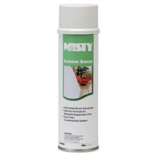 AMR 1001868 Misty Dry Deodorizer Summer Breeze 12/10oz