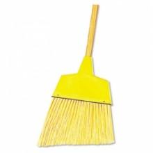 CFS 4065000 Big Quick Angle Broom Per Each