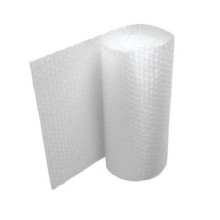 CPK 100814189 Bubble Wrap 48x250 Slit to 12 - Per Roll