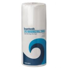 BWK 6272 Household Roll Towel 85 Sheets 30 Rolls Per Case