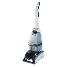HVR C3820 Hoover Steam Vacuum Commercial