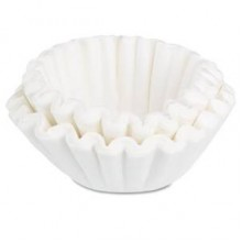 BUN 1M5002 12 - Cup Coffee Filters 1000 Per Case