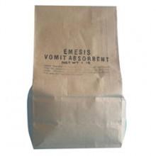 BWK S5020 Vomit Absorbent 24-1 Pound Bags Per Case