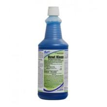 NYC NL021Q12 8% Acid Toilet Bowl Cleaner 12 Quarts Per Case