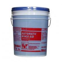 NYCO NL-339 Automatic Rinse Agent Liquid 5 Gallon