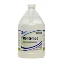 NYCO  NL303G4 Contempo Liquid Auto-Dishwashing Liquid 4-1 Gallon