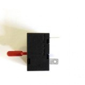 Proteam Part 104212 Circuit Breaker For Upright Vacuum Per Each