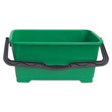 UNG QB220 Pro Window Cleaning Bucket