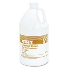 AMR 1003411 Dust Mop Treatment Non Oily Grapefruit Scent 4 Gallons Per Case
