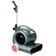 Viper Racer Air Mover 1/3 HP 3 Speed With Handle and Wheels 5 Year Warranty Per Each