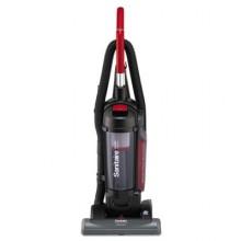 EUR SC5845B Sanitaire Bagless/Cyclonic Vacuum