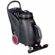 Viper SN18WD Shovelnose Wet Dry Vac With Tool Kit & 24 Inch Front Mounted Squeegee With Tool Kit 1 year Full Warrantee