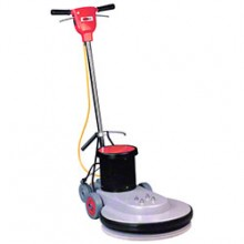 Viper VN1500 Floor Machine 20 Inch 1.5 HP 1500 RPM - 2 year Full Warrantee / 5 Year Motor Warrantee