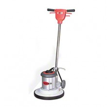 Viper VN1715 Floor Machine 17 Inch 1.5 HP 175 RPM - 2 year Full Warrantee / 5 Year Motor Warrantee P
