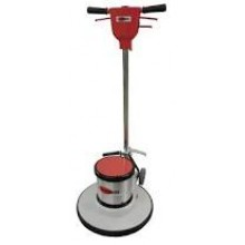Viper VN20DS 20 Inch Dual Speed Floor Machine 1.5 HP 185 RPM/330 RPM With Pad Drive 2 year Full Warrantee