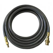 Viper VV67703A 15 Foot Vacuum Hose Assembly Per Each
