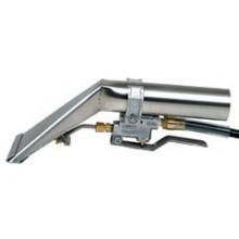 Viper VV91559 3.5 Inch Hand Tool Per Each