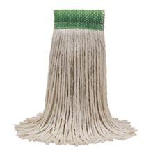 ZPH 10020 20oz Cotton Wet Mop Head Per Each