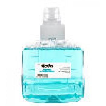 GOJO 191602CT LTX Pomeberry Foam Hand Wash (2776 Uses) 2/1200ML Per Case