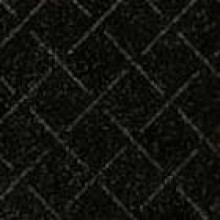 Andersen Matting 2202 Enviro Plus Diamondweave Per Each